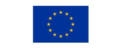 Európska únia – logo